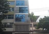 Cho thuê nhà mặt tiền đường Bạch Đằng, Phường 2, quận Tân Bình, DT: 7x19m
