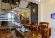 Cho thuê apartment chuẩn 2 sao ngắn và dài hạn tại Đường Hồ Nghinh nối dài, Q. Sơn Trà, Đà Nẵng
