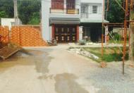 Bán nhanh lô đất đường Nguyễn Xiển, 670tr một nền, SHR
