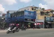 Cho thuê mặt bằng kinh doanh Tân Phú