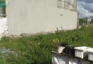 Đất thổ cư xã Phú Đông, 6x21m, SHR, MT đường nhựa 6m, Trần văn trà vào 40m