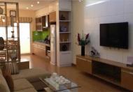 Chính chủ cần bán căn hộ DT 104m2 khu đô thị Mỗ Lao, Hà Đông, Hà Nội