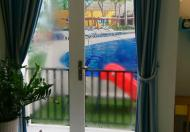 Bán căn hộ Ruby Home 265 triệu nhận ngay căn hộ 2 phòng ngủ. LH 0978077474