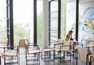 Cho thuê nhà mặt phố Xã Đàn, Quận Đống Đa, vị trí kinh doanh đẹp. LH 0968597713