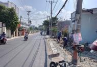 Bán đất Quận 9, đường Võ Văn Hát, DT 53m2, giá 1.22 tỷ, gần Khu Công Nghệ Cao Samsung