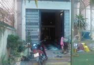 Bán nhà trong ngõ 201 Trần Nguyên Hãn, Lê Chân, Hải Phòng