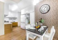 CC Booyoung chỉ cần 450tr sở hữu căn hộ 2 - 3PN, ở ngay tại Mỗ Lao, Hà Đông. 096.157.9669