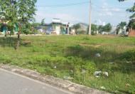 Ngân hàng VIB thanh lý đất của khách hàng cũ trong với giá cực mềm ở trong khu đô thị Mỹ Phước 3