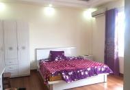 Cho thuê căn hộ giá rẻ tại Hải Phòng