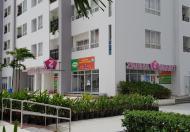 Bán căn hộ chung cư giá rẻ chỉ với 700 triệu tại Thủ Đức, Hồ Chí Minh