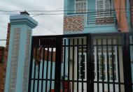 Nhà 1 trệt, 1 lầu KDC Đại Lâm Phát Residential. Giá chỉ 480 triệu, LH CĐT: 0886637988
