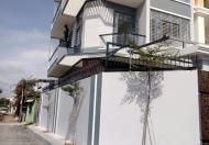 Cần bán căn nhà biệt thự mini đường 2, Hiệp Bình Phước, Thủ Đức, giá 5 tỷ
