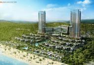 Bán biệt thự biển MBland, Pan Pacific Danang Resort, đối diện Cocobay, sân goft