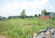 Bán đất sào, gần khu công nghiệp Hưng Thịnh
