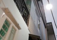 Bán nhà riêng tại Thống Nhất, phường 16, Gò Vấp, TP. HCM diện tích 30m2, giá 1.9 tỷ