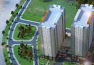 Bán căn hộ Officetel Homyland 3 giá chỉ 1 tỷ/căn vừa ở vừa làm VP cty, góp tháng 10tr. LH0909763212