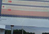 Bán đất vàng khu dân cư Tam Phước, Biên Hòa, gần đường 60m