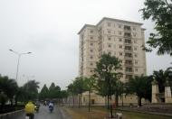 Cho thuê căn hộ chung cư tại phường Quang Vinh, Biên Hòa, Đồng Nai