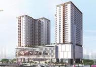 Bán lại giá gốc chung cư Central Premium Chánh Hưng, Q8, giá 2.3 tỷ
