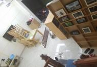 Bán nhà mặt phố Đào Tấn, Q. Ba Đình, diện tích 102m2, MT 6.1m, giá 30.5 tỷ