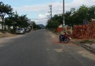 Bán đất tại dự án khu đô thị Nam Cầu Tuyên Sơn, Ngũ Hành Sơn, Đà Nẵng