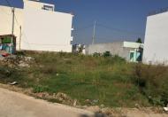 Bán đất mặt tiền Nguyễn Xiển, phường Long Bình, Quận 9. Diện tích công nhận 122 m2, giá 4,3 tỷ