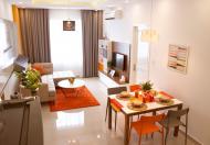 Cho thuê một số căn hộ tại tòa nhà Viglacera, khu vực ngã 6, TP. Bắc Ninh
