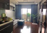 Bán căn hộ Useful Apartment (Era Lạc Long Quân cũ), 2PN tầng cao, giá 2,3 tỷ tặng nội thất