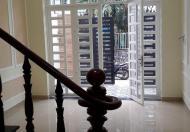 Nhà Quốc Lộ 13 chợ Bình Triệu, 1 trệt, 2 lầu, 94 m2, hướng Nam, SHR, 2.5 tỷ