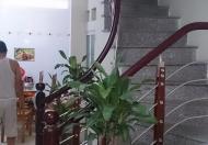 Bán nhà Tả Thanh Oai, 32 m2 x 4 tầng, đủ đồ chỉ 1.3 tỷ