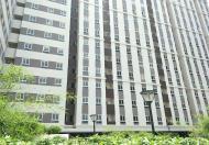 Chỉ 245 triệu nhận căn hộ khu phức hợp 4 Sao Bình Dương, siêu lợi