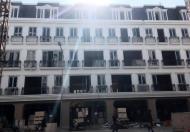 Chính chủ bán nhà mặt phố 5T đẹp Mỹ Đình, gần Keangnam vị trí đắc địa KD, 0943.563.151