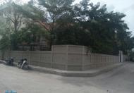 Gia đình xuất cảnh bán biệt thự cao cấp 3 mặt tiền đường 17, Hiệp Bình Chánh, 951m2