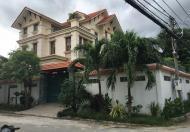 Bán nhà tại đường 17, Phường Hiệp Bình Chánh, Thủ Đức, Tp. HCM, diện tích 540m2, giá 21 tỷ