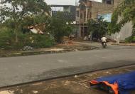 Bán lô đất mặt tiền đường D2, khu tái định cư Bửu Long