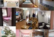 Mua căn nhà An Đồng, chiết khấu tới 7,8%, cơ hội nhận quà 30triệu, LH: 01222027209