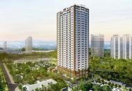 Mở bán chung cư Startup Tower Đại Mỗ, Nam Từ Liêm
