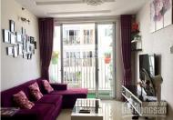Khu vực trung tâm Tân Bình, căn hộ cao cấp Carilon 1, 171A Hoàng Hoa Thám, Q. Tân Bình