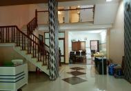 Cho thuê nhà 10 phòng đường Ngô Miễn Thiệu, trung tâm TP. Bắc Ninh