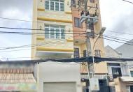 Bán nhà mặt tiền đường Tôn Thất Thuyết, Phường 16, Quận 4