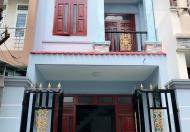 Tôi cần bán căn nhà 850tr, Thuận An, Bình Dương (TL kèm quà cho ai mua sớm), có hỗ trợ vay vốn