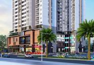 Ưu đãi lên tới 100 triệu, khi mua căn hộ cao cấp Mỹ Đình Plaza 2