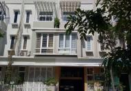 Cho thuê biệt thự liền kề KĐT Xuân Phương Viglacera, TDT 5 tầng 380m2, mặt tiền 4,5m. Giá 15tr/th