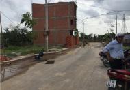 Bán đất Nguyễn Hữu Trí, sổ hồng riêng, thích hợp đầu tư, xây trọ