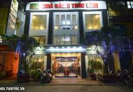 Cho thuê nhà hàng Nguyễn Trãi - HN. 100m2*3t, MT 6m, 35 tr/tháng. 0973513678
