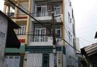 Chính chủ cho thuê nhà cao cấp, nhà 2 mặt tiền hẻm cực thoáng, quận Gò Vấp