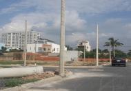 Đất bán đường Nguyễn Hữu Trí, sổ hồng riêng, 250 triệu xây dựng ngay. Lh. 0916.348.178