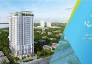 Dự án hot Opal ngay mặt tiền Phạm Văn Đồng