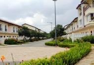 Chỉ còn 1 căn nhà phố duy nhất dự án Ecolakes Mỹ Phước, 1,2 tỷ, DT 5*20m, 100m2. LH 0967843460