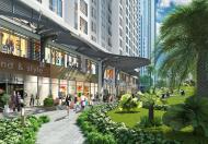 Shophouse- Chính chủ cho thuê tại Vinhomes Tân Cảng, LH: 0981116944